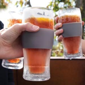 True-Brands-Freeze-Cooling-Pint-Glass
