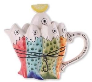 blue-sky-ceramics-sardine-teapot-d5d6e0d450b4b0f899f593c8fe923bdf