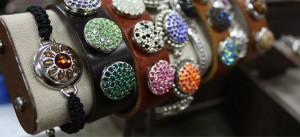 snap jewels 2