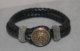 snap jewels